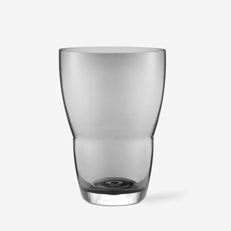 vipp Vase VIPP248, 24801, 5705953166821