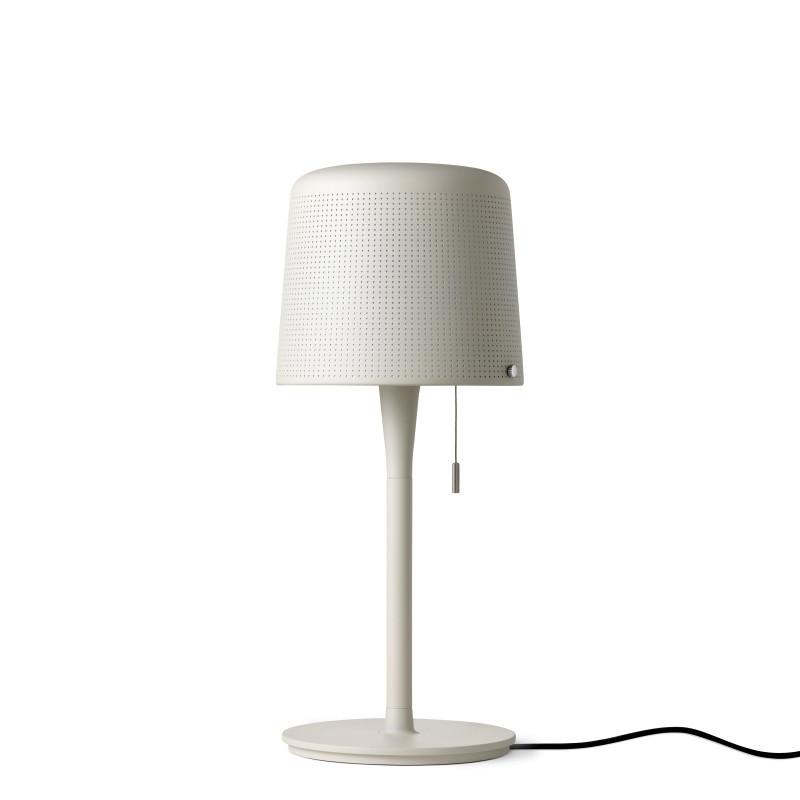 vipp Table Lamp Off-White VIPP530, 53030EU, 5705953168290