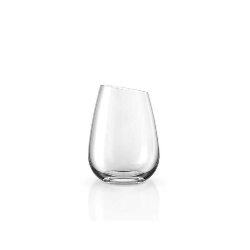 Eva Solo Wasserglas 380ml, 541040, 5706631162807