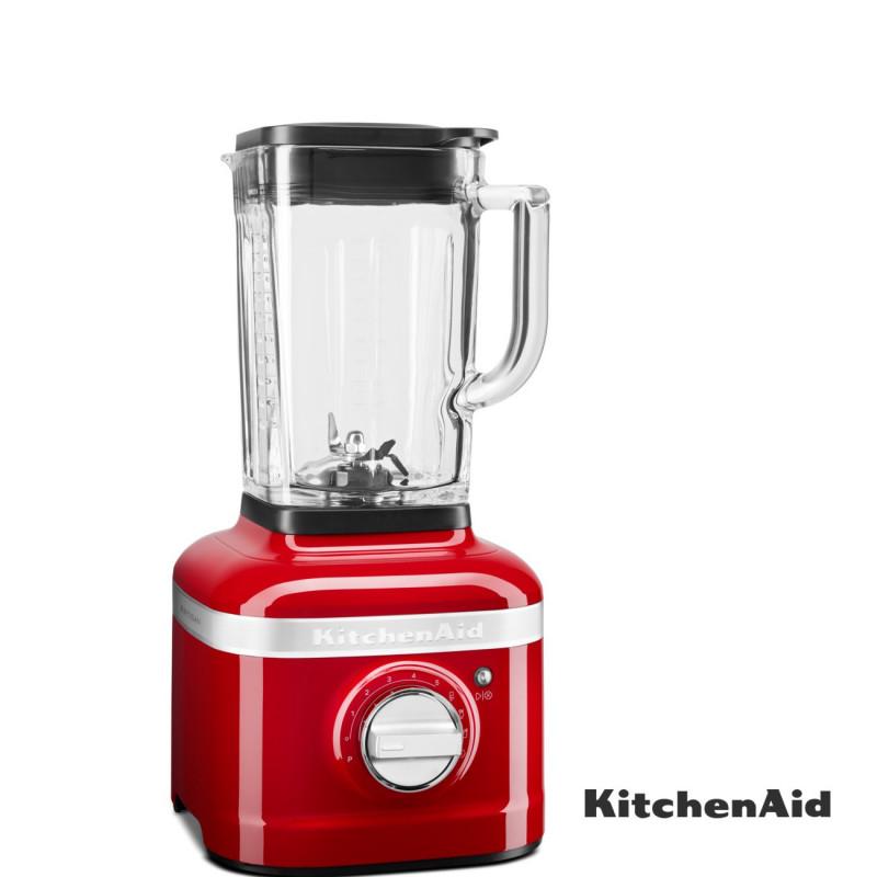 KitchenAid ARTISAN K400 Standmixer