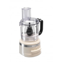 KitchenAid Foodprocessor 1,7 l creme