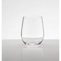 RIEDEL Owine 2 Gläser