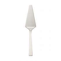Robbe & Berking Riva Tortenheber 150g Massiv-Versilberung, 6402052, 4044395174461