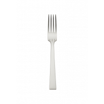 Robbe & Berking Riva Steak-/Menügabel Sterling-Silber, 06403005, 4044395174744