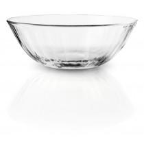 eva solo - Glasschale, 567436, 5706631074407