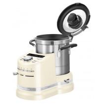 KitchenAid Artisan Cook Processor Creme 5KCF0104EAC
