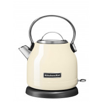KitchenAid Kessel-Wasserkocher 1,25l