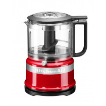 KitchenAid Zerhacker Zerkleinerer empirerot