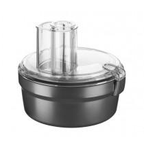 KitchenAid Würfelschneideset 12mm für Foodprozessor 3,1L