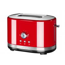 KitchenAid manueller Toaster Empirerot