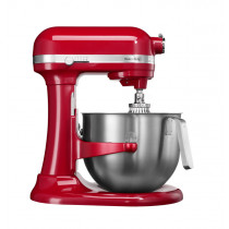 KitchenAid Artisan Küchenmaschine 6,9l empirered 5KSM7591XEER