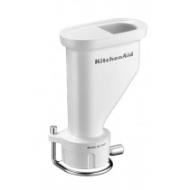 KitchenAid Short-Pasta-Vorsatz
