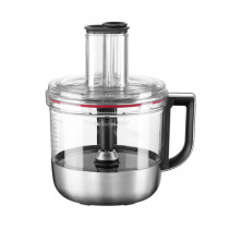 KitchenAid Foodprocessor für den Cook Processor 5KZFP11