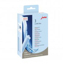 Jura CLARIS Blue Filterpatrone