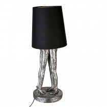 """Casablanca Lampe """"Couple"""""""