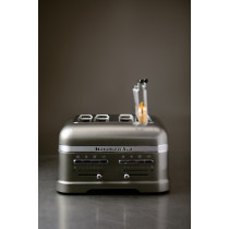 KitchenAid Artisan 4-er Toaster