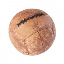 Artzt Vintage Series Wall Ball 15kg aus Leder, LA-4315, 4260410891841