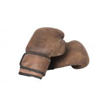 ARTZT Vintage Series Boxhandschuhe 12 oz, LA-4300, 4260071637949
