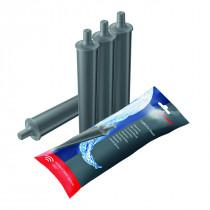 JURA Filterpatrone CLARIS Pro Smart