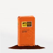 Filterkaffee EXTRA 250g