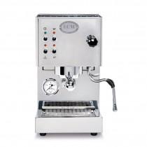 ECM Espressomaschine Einkreislauf Casa V