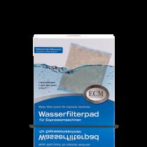 ECM Wasserfilterbeutel