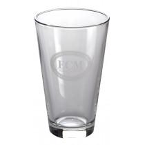 ECM Gläserset Caffee Lattee 33cl