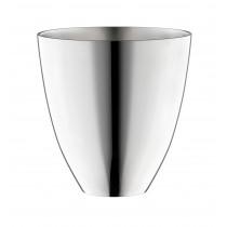 Robbe & Berking Eisbehälter 90g versilbert ohne Deckel, 50801125, 4044395239795
