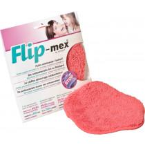 Flip-mex Microfaser Schwammtuch