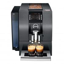 JURA Kaffeevollautomat Z6 Carbon - Vorführgerät