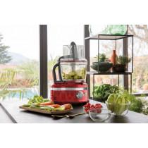 KitchenAid Artisan Food Prozessor 4 l empirerot