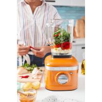 KitchenAid ARTISAN K400 Standmixer 5KSB4026EHY - honey