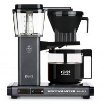 Moccamaster Kaffeemaschine KBG Select