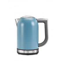 KitchenAid Wasserkocher 1,7l samtblau