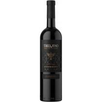Tbilvino Kindzmarauli Georgien Rotwein lieblich 0,75 Liter