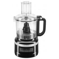 KitchenAid Foodprocessor 1,7 Liter onyxschwarz