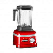 KitchenAid ARTISAN Power Plus Blender/Standmixer liebesapfel-rot