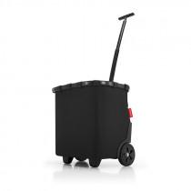 reisenthel® carrycruiser 40l OE 7040 frame black/black