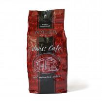 Mäder Bistro Traditionell 1kg Kaffeebohnen
