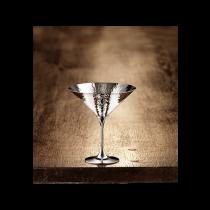Martelé Cocktailschale