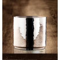 Robbe & Berking Martelé Whiskeybecher 90g versilbert