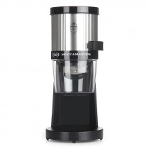 Moccamaster Kaffeemühle KM4 TT, 49321, 8712072493216