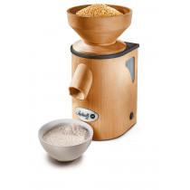 Mockmill Getreidemühle Lino 100