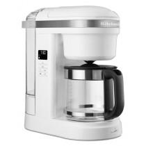 KitchenAid Kaffeemaschine 1,7 DRIP weiß 5KCM1208EWH