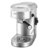 """KitchenAid Espressomaschine """"ARTISAN"""" edelstahl, 5KESMK5SX, 8003437607530"""