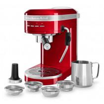 "KitchenAid Espressomaschine ""ARTISAN"" 5KES6503EER"