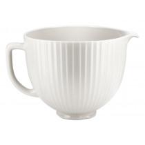 KitchenAid Keramikschüssel 4,7l 5KSM2CB5PCC