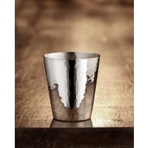 Robbe & Berking Martelé Gin-, Wasser- und Weinbecher 90g versilbert, 06301583, 4044395241064