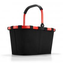 reisenthel carrybag - Einkaufskorb 22 Liter
