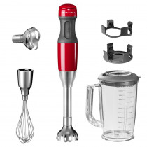KitchenAid Stabmixer-Set Empirerot